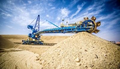 صفعة جديدة للبوليساريو.. القضاء النيوزيلندي يقر قانونية استيراد فوسفاط الصحراء