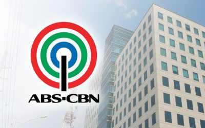 Palace mum on ABS-CBN's return to free TV