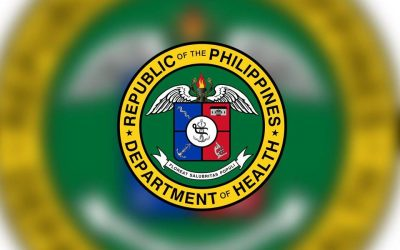 PH reports 8,292 new Covid-19 infections, lowest since April