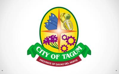 Covid-19 local transmission in Tagum City confirmed