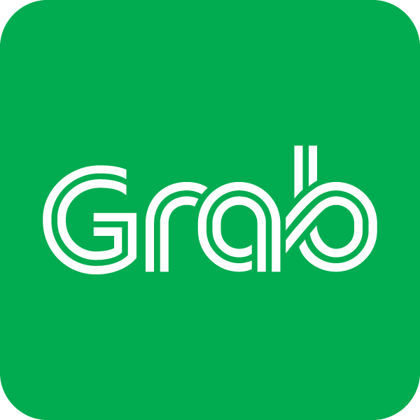 Grab PH announces new country head