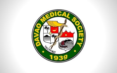 """""""Ceasefire muna tayo!"""" – Davao Medical Association calls for lockdown due to rising Covid-19 cases in city"""