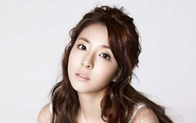 Sandara Park celebrates 2NE1's 12th anniversary after cutting ties with YG Entertainment