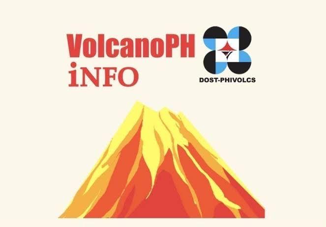 Phivolcs launches VolcanoPH Info app