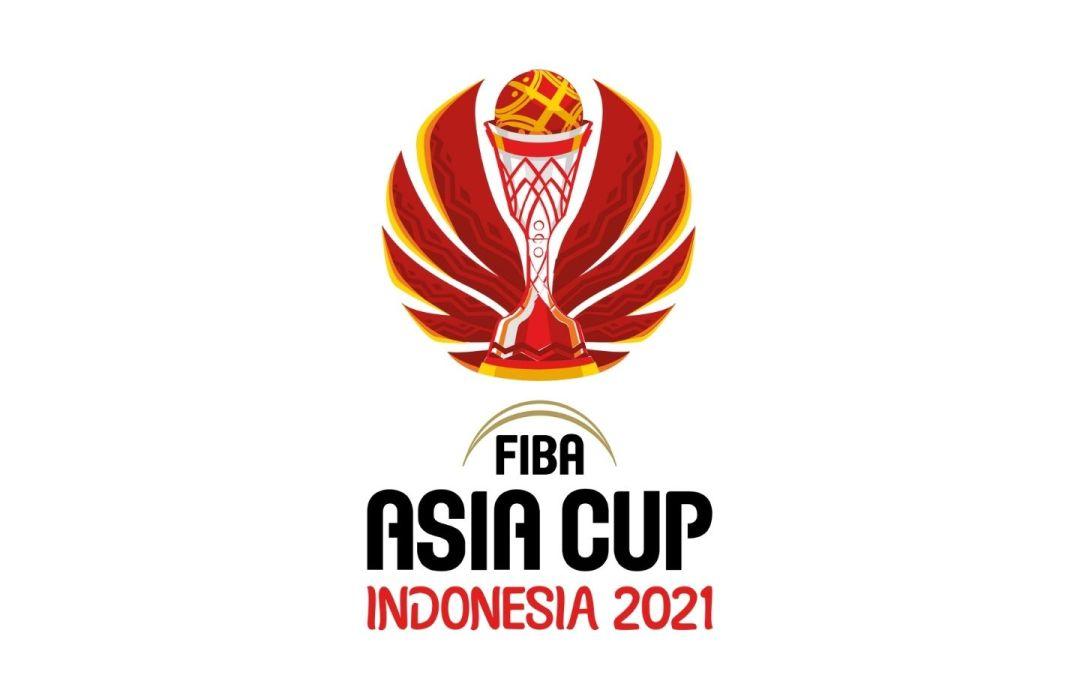 Fiba postpones Asia Cup to July 2022