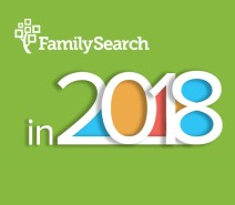 Nonprofit FamilySearch offers rich, free web and mobile experiences to make family history discoveries.