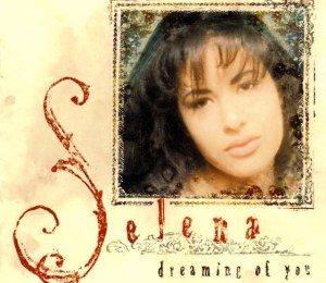 Selena Quintanilla, the popular Mexican-American star, is still missed by fans 20 years after her passing.