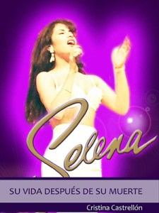 Several controversial books about Selena have been written after her death.