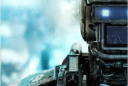 Chappie will be in theaters nationwide on March 6th.