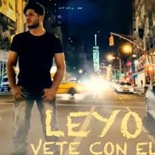 Leyo sent his music to the producers of East Los High and they loved it.