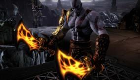 God-of-War-3-Remastered-(c)-2015-Sony-(1)