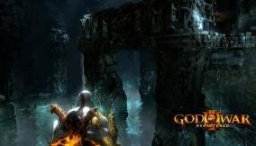 God-of-War-3-Remastered-(c)-2015-Sony-(11)