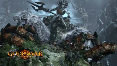 God-of-War-3-Remastered-(c)-2015-Sony-(5)