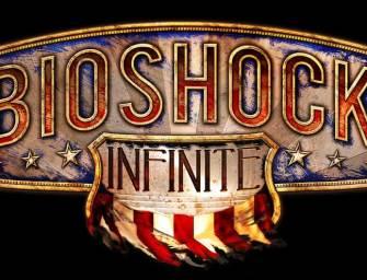 Clip des Tages: BioShock Infinite