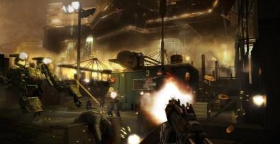 Deus-Ex-Human-Revolution-©-2011-Square-Enix