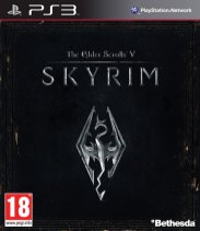 The-Elder-Scrolls-V-Skyrim-©-2011-Bethesda