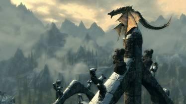 The-Elder-Scrolls-V-Skyrim-©-2011-Bethesda
