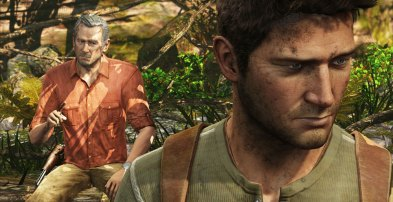 Uncharted-3-Drakes-Deception-©-2011-Sony