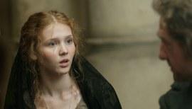 Faust-(c)-2011-Polyfilm(2)