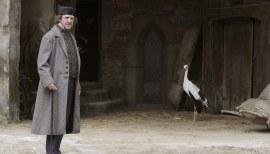 Faust-(c)-2011-Polyfilm(5)
