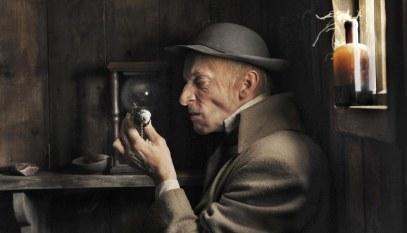 Faust-(c)-2011-Polyfilm(7)