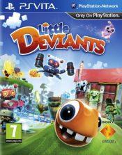 Little-Deviants-©-2012-Sony