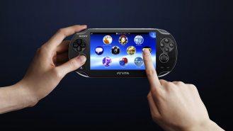 PS-Vita-©-2012-Sony