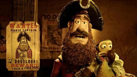 Die-Piraten-©-2012-Sony-Pictures