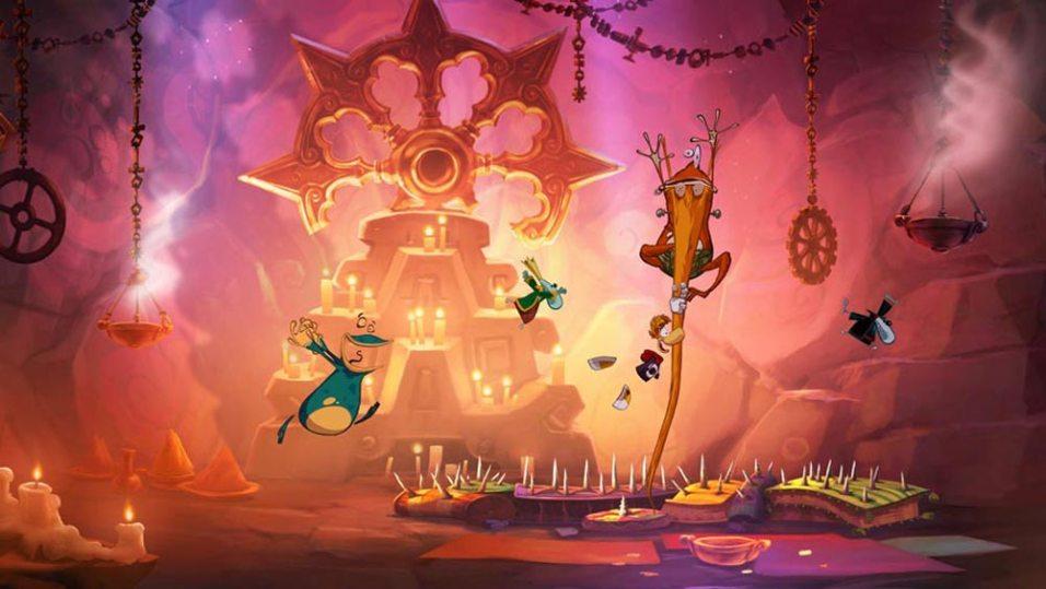 Rayman-Origins-©-2011-Ubisoft