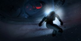 SSX-©-2012-EA