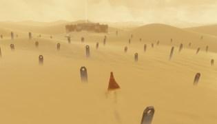 Journey-(c)-2015-Sony,-thatgamecompany-(1)