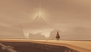 Journey-(c)-2015-Sony,-thatgamecompany-(2)