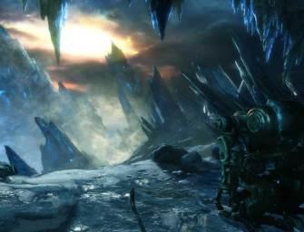 Clip des Tages: Lost Planet 3
