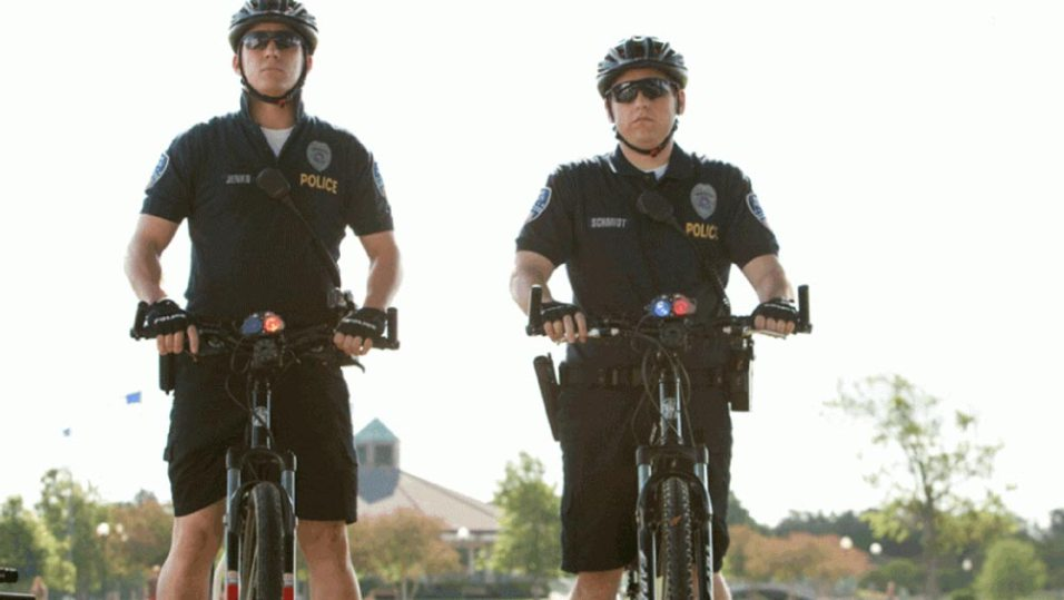 21-Jump-Street-©-2012-Sony-Pictures