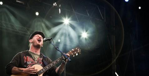 Corey-Taylor-©-2012-Alexander-Blach