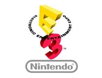 E3 2014: Nintendo Pressekonferenz
