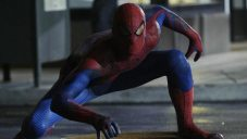 The-Amazing-Spider-Man-(3D)-©-2012-Sony-Pictures