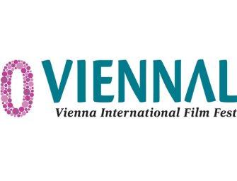 50 Jahre Viennale