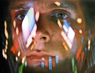 Clip des Tages: 2001 – A Space Odyssey (Trailer Recut)