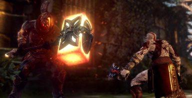 God-Of-War-Ascension-©-2012-Sony