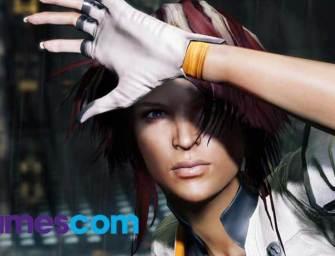 Gamescom 2012: Capcoms Messeautritt