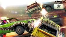 DiRT-Showdown-©-2012-Codemasters,-Warner-Bros-Interactive