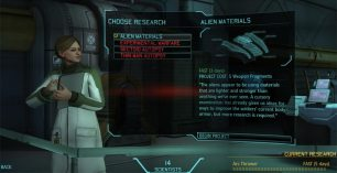 XCOM-Enemy-Unknown-©-2012-2K-Games