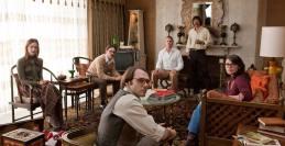 Argo © 2012 Warner Bros.