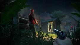 Far-Cry-3-©-2012-Ubisoft