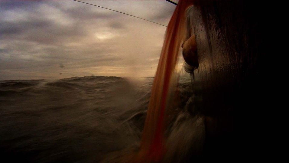 Leviathan-©-2012-Arrête-Ton-Cinéma