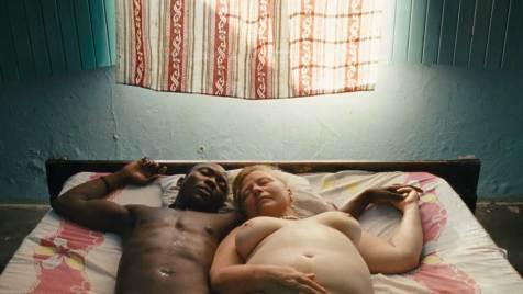 Paradies-Liebe-©-2012-Stadtkino-Filmverleih