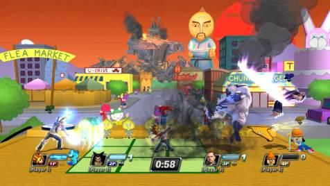 Playstation-All-Stars-Battle-Royale-©-2012-Sony