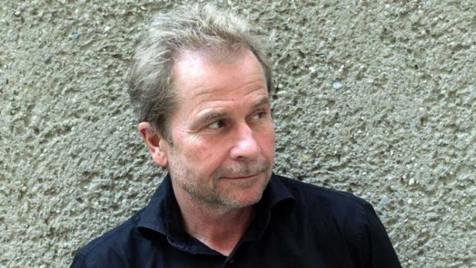 Ulrich-Seidl-©-2012-Photo-Sepp-Dreissinger