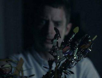 Clip des Tages: Flying Lotus – Tiny Tortures